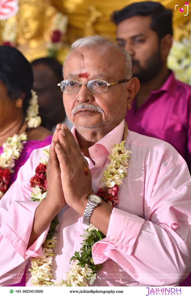 Best Candid Photographer In Madurai - Malar Maligai 75
