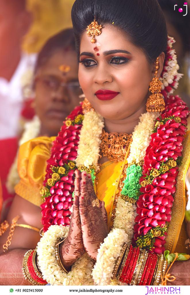 Best Candid Photographer In Madurai - Malar Maligai 76