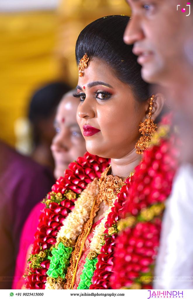 Best Candid Photographer In Madurai - Malar Maligai 79