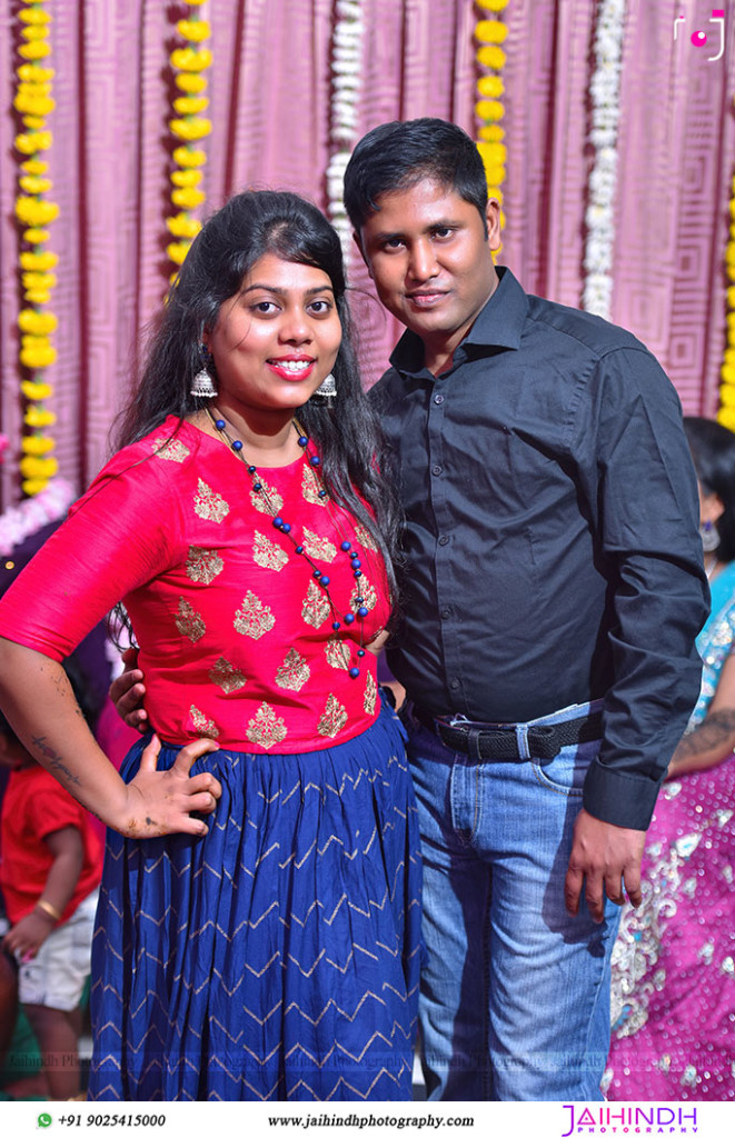 Best Candid Photographer In Madurai - Malar Maligai 8
