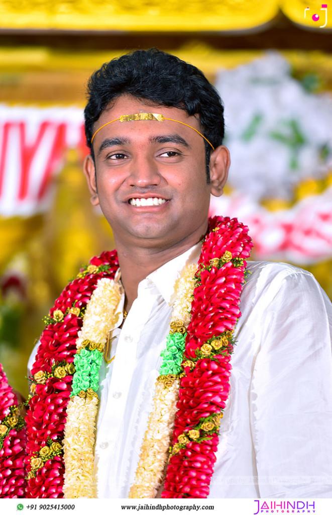 Best Candid Photographer In Madurai - Malar Maligai 81