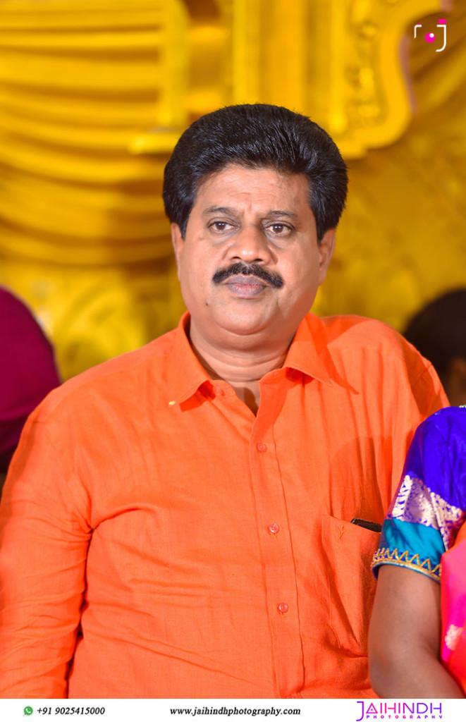 Best Candid Photographer In Madurai - Malar Maligai 82