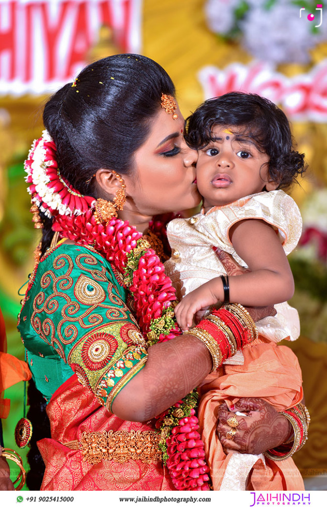 Best Candid Photographer In Madurai - Malar Maligai 83