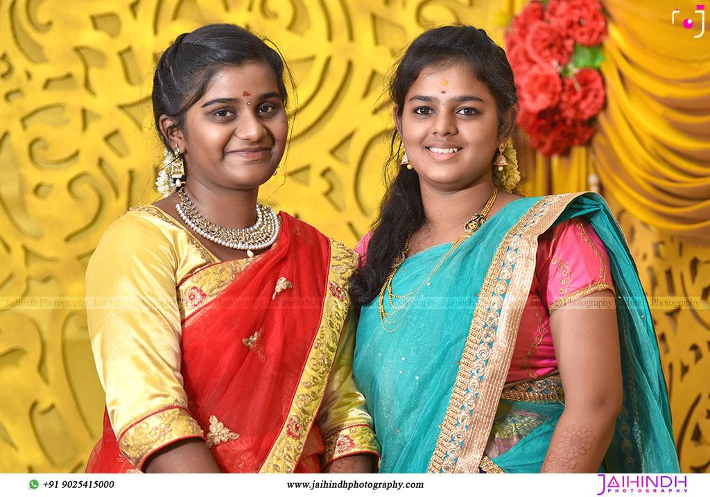 Best Candid Photographer In Madurai - Malar Maligai 84