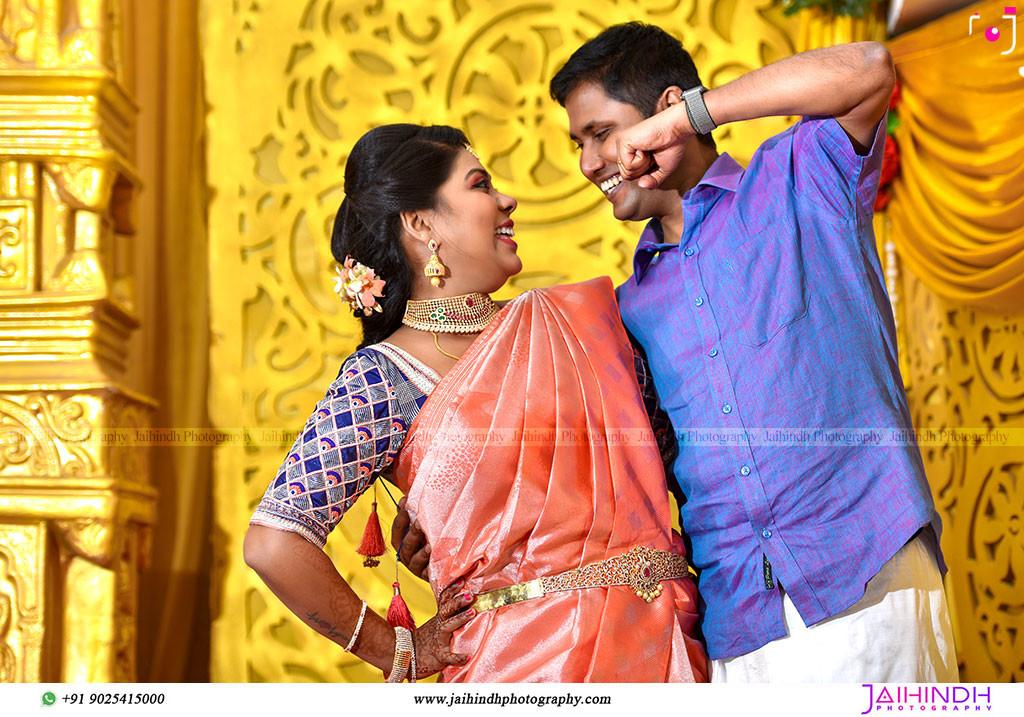 Best Candid Photographer In Madurai - Malar Maligai 86
