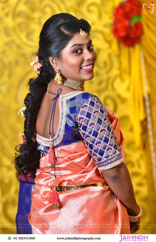 Best Candid Photographer In Madurai - Malar Maligai 87