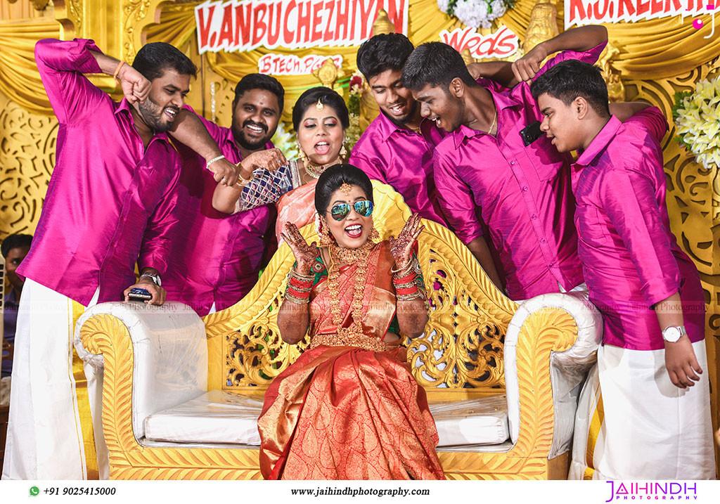 Best Candid Photographer In Madurai - Malar Maligai 88
