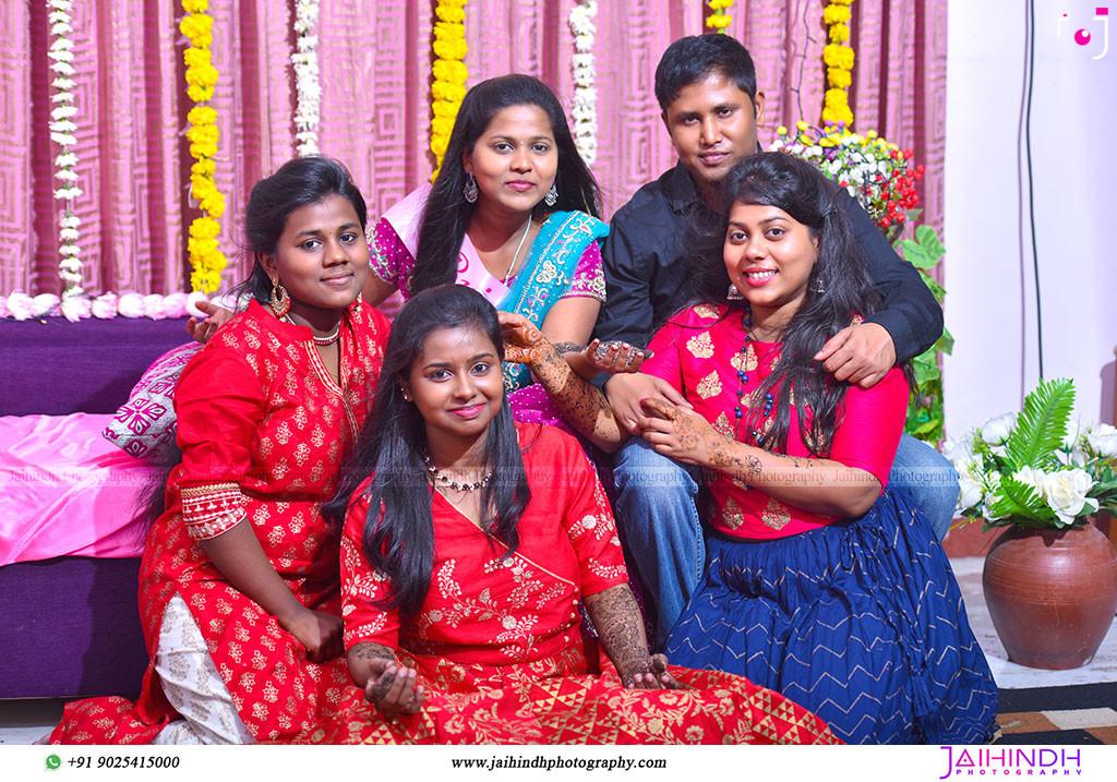 Best Candid Photographer In Madurai - Malar Maligai 9