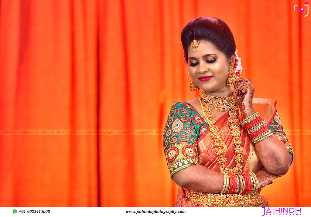Best Candid Photographer In Madurai - Malar Maligai 91