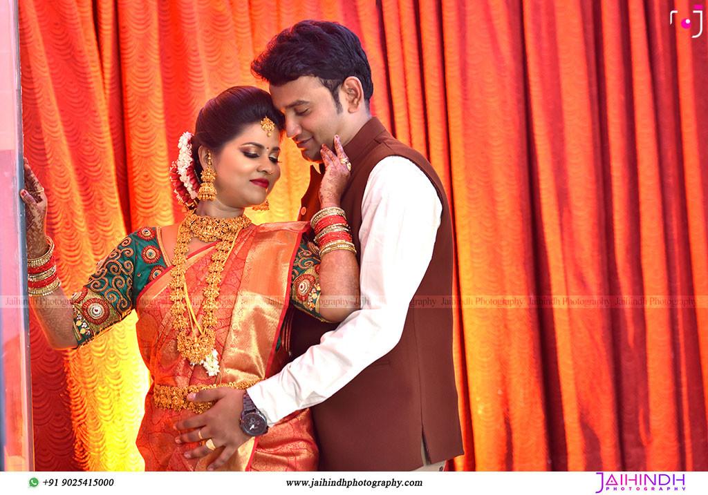 Best Candid Photographer In Madurai - Malar Maligai 92