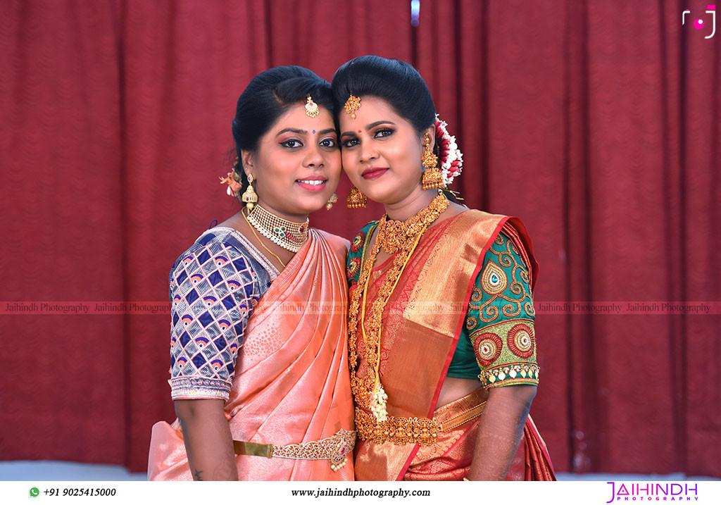 Best Candid Photographer In Madurai - Malar Maligai 96
