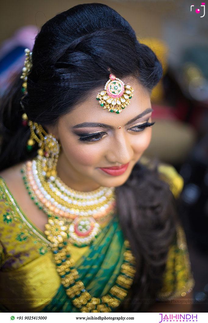 Best Candid Photos In Madurai 0