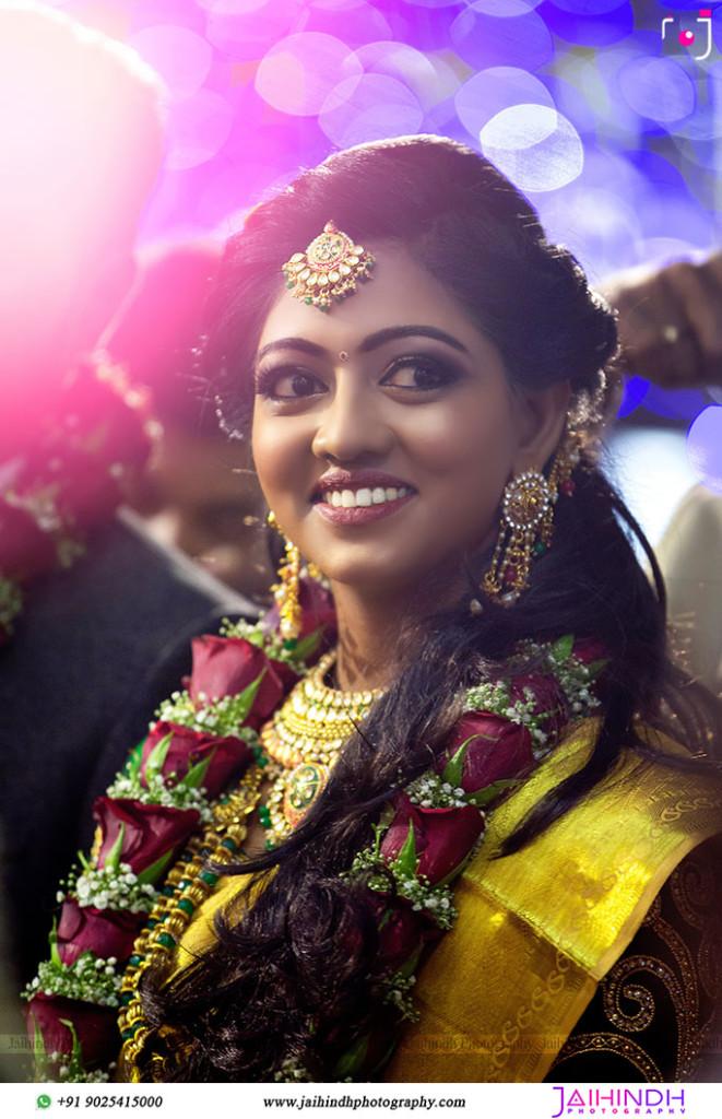 Best Candid Photos In Madurai 11