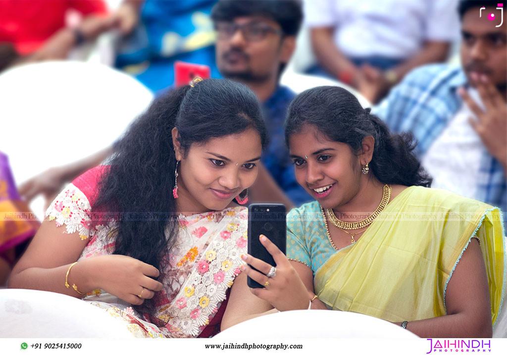 Best Candid Photos In Madurai 14