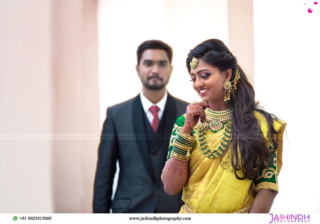 Best Candid Photos In Madurai 19