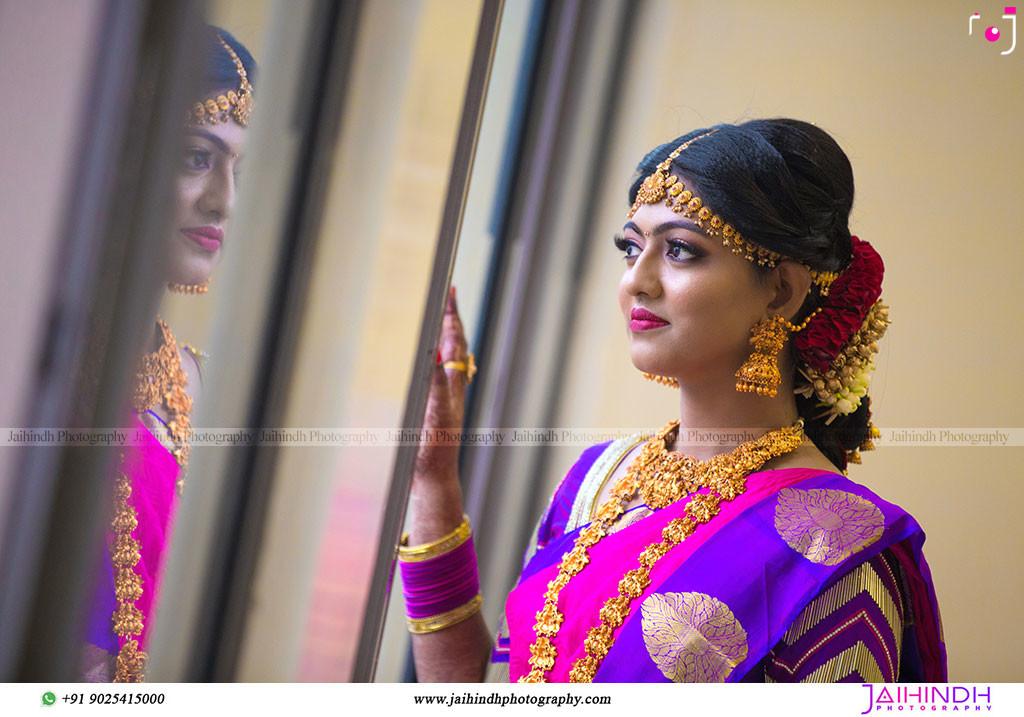 Best Candid Photos In Madurai 25