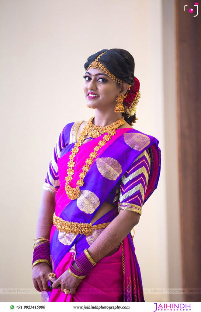 Best Candid Photos In Madurai 26
