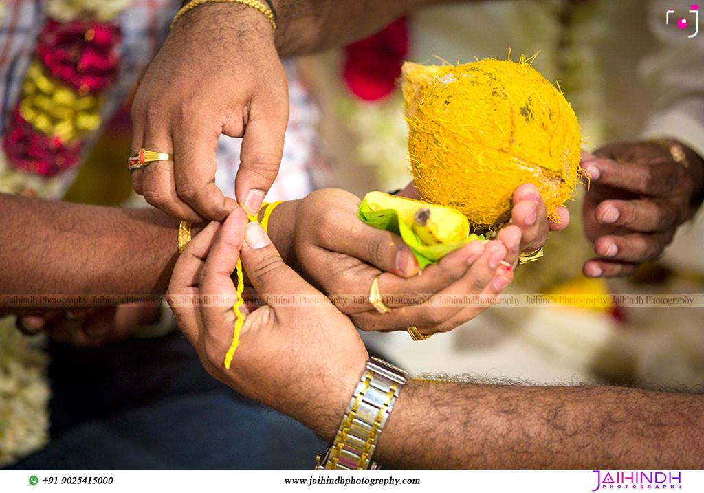 Best Candid Photos In Madurai 27