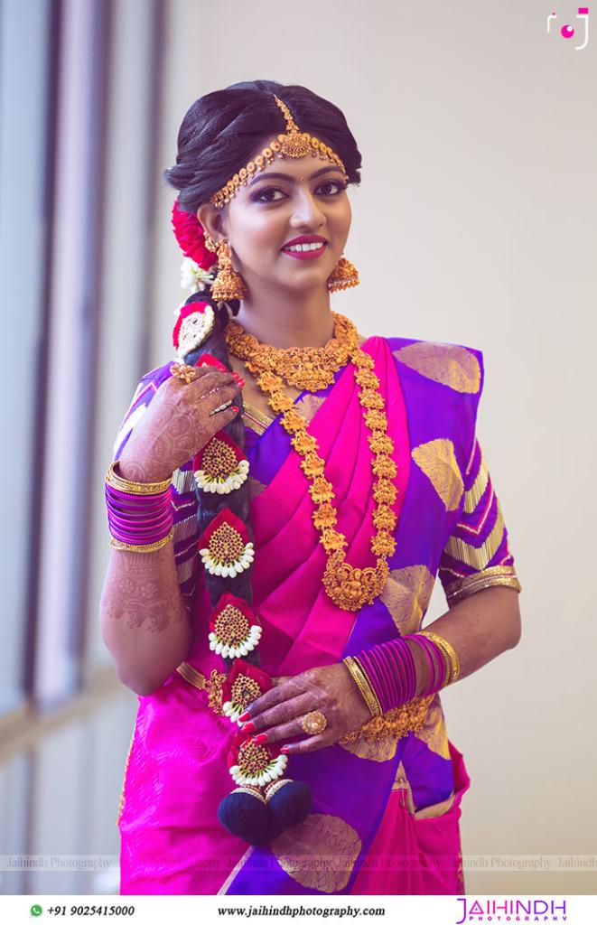 Best Candid Photos In Madurai 28