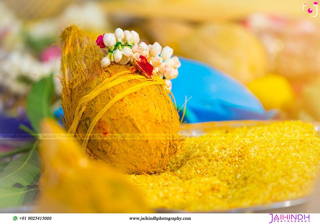 Best Candid Photos In Madurai 34