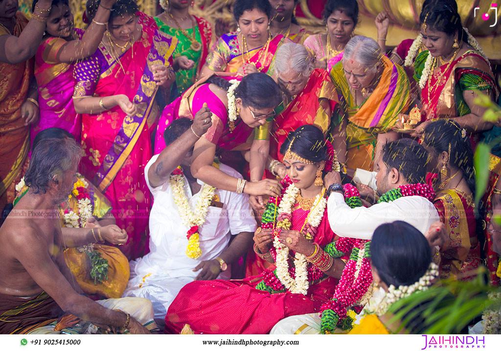 Best Candid Photos In Madurai 42