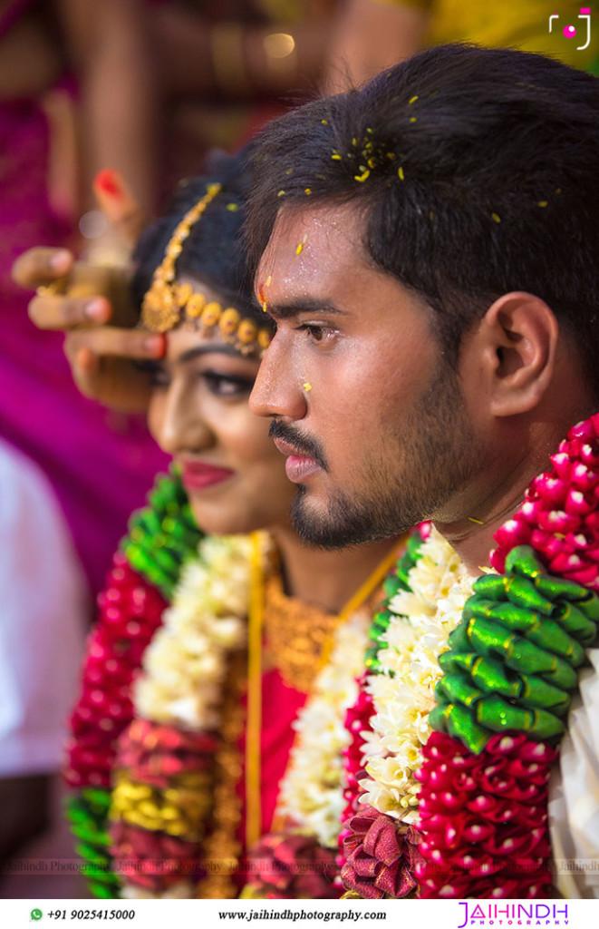 Best Candid Photos In Madurai 43