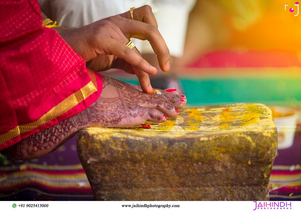 Best Candid Photos In Madurai 46