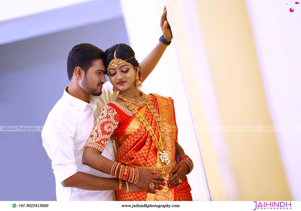 Best Candid Photos In Madurai 49