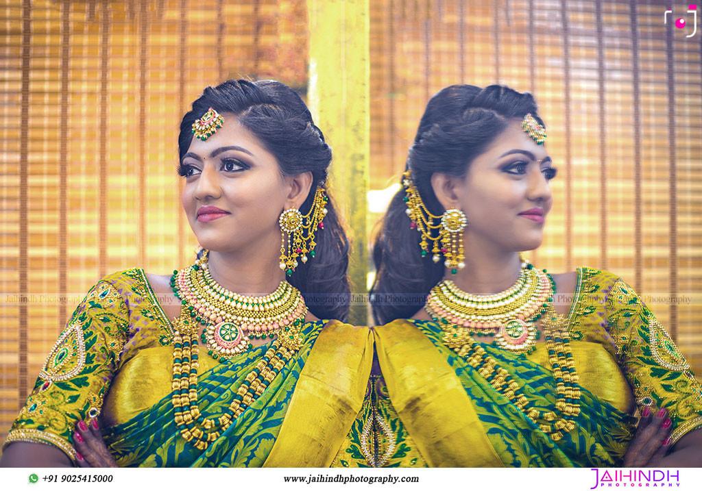 Best Candid Photos In Madurai 5