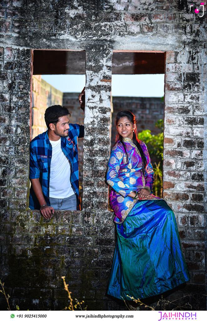 Best Candid Photos In Madurai 56