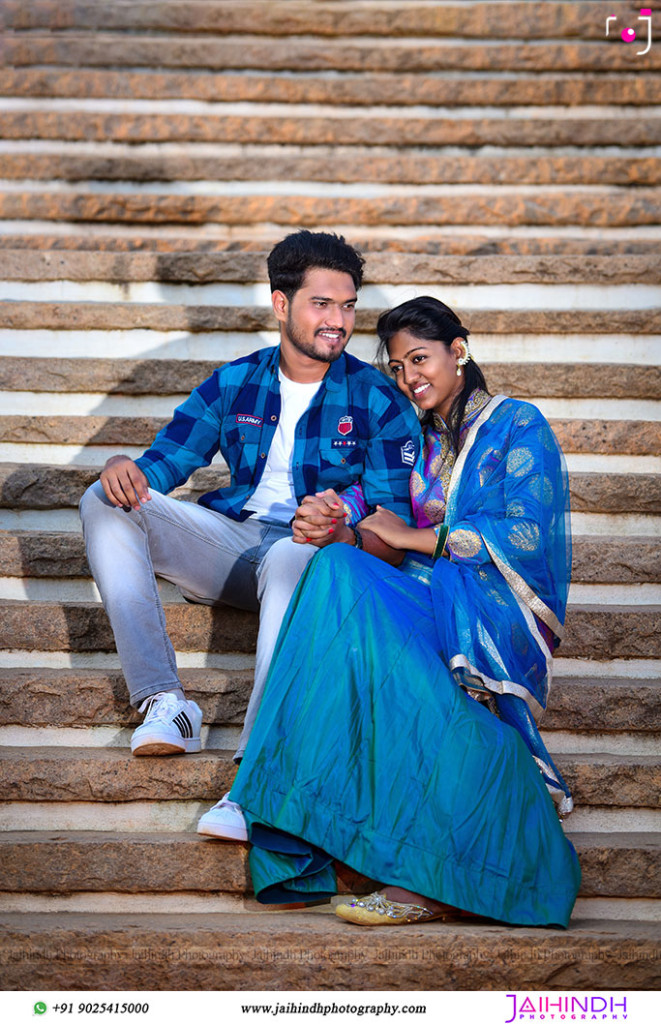 Best Candid Photos In Madurai 59