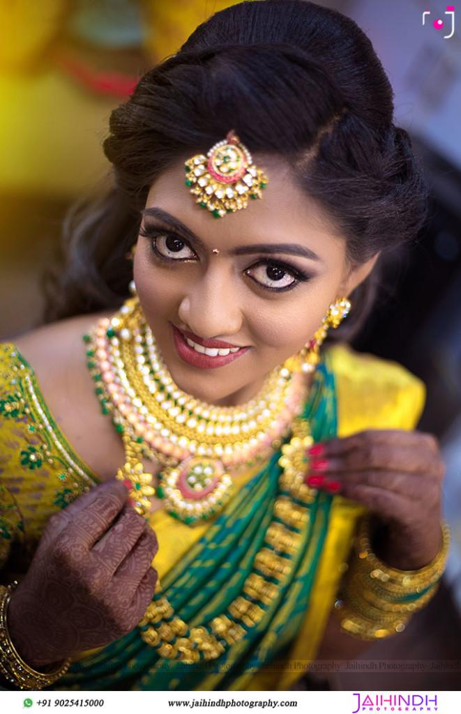 Best Candid Photos In Madurai 6