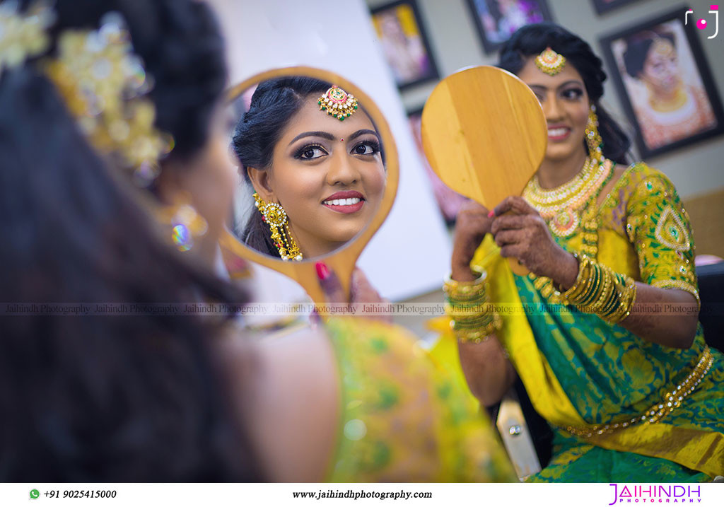 Best Candid Photos In Madurai 7