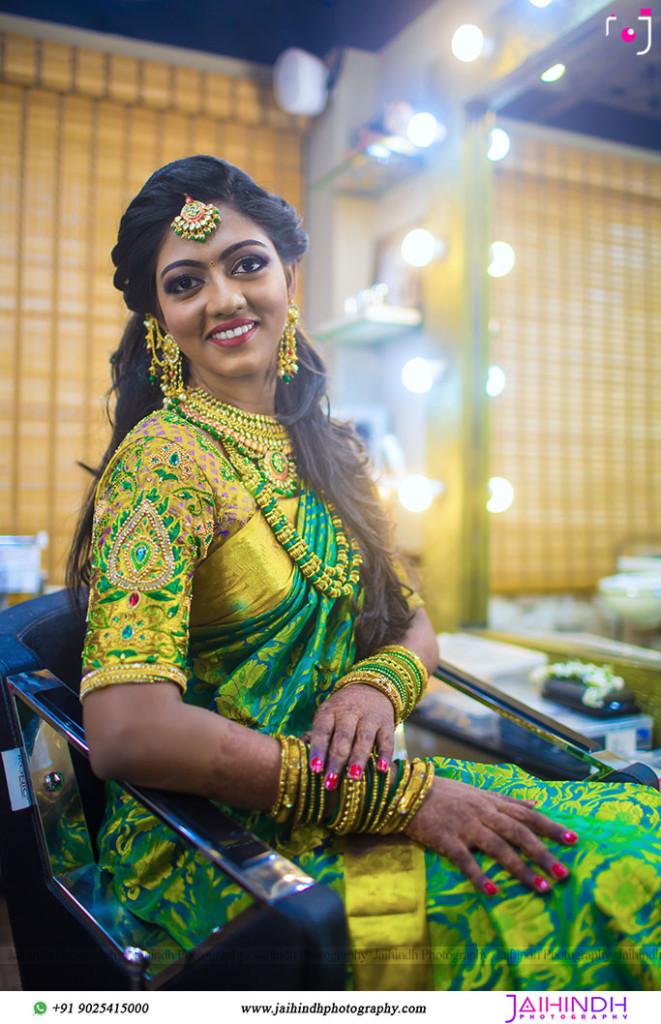 Best Candid Photos In Madurai 8
