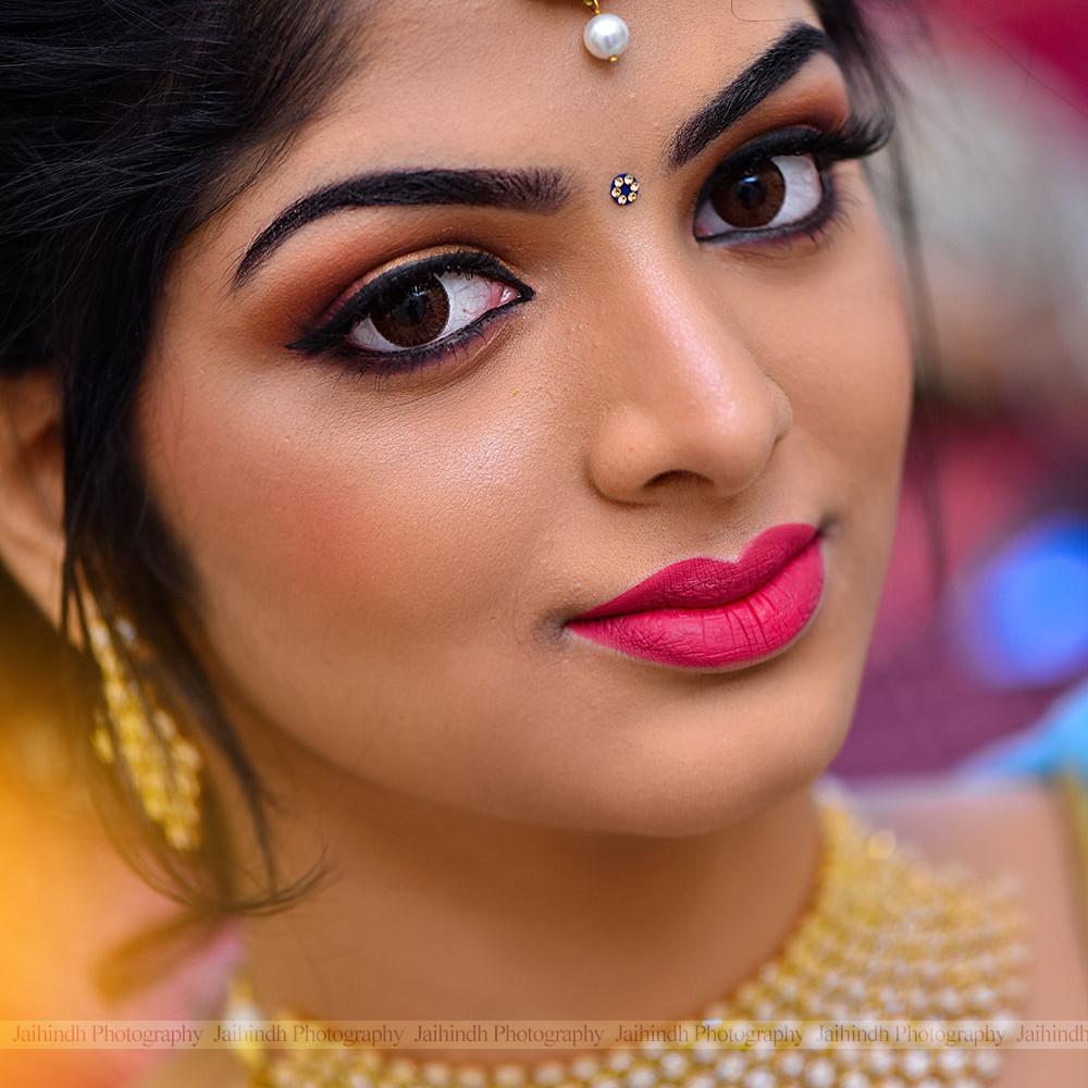 Best Candid Wedding Photography In Madurai 1