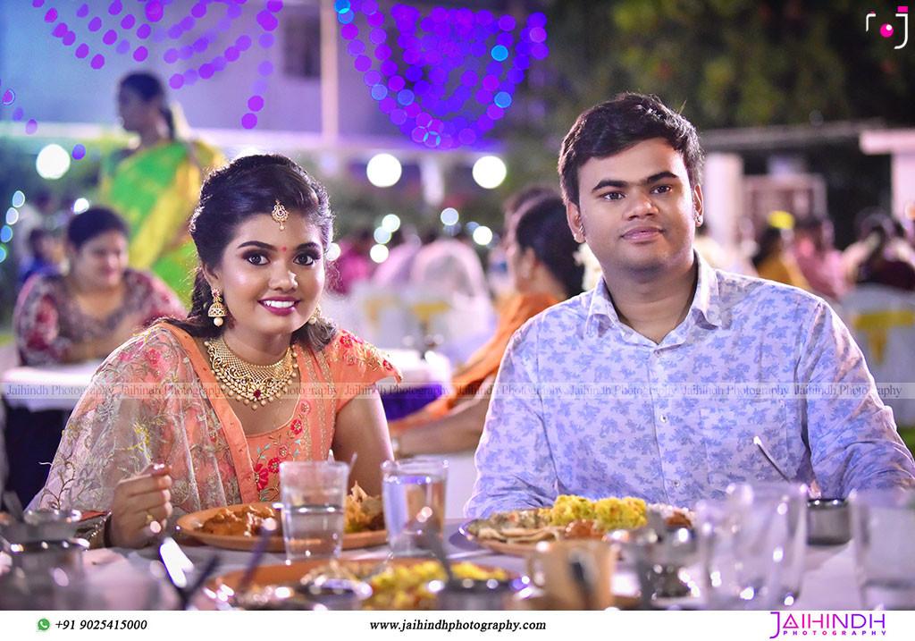 Best Candid Wedding Photography In Madurai 11