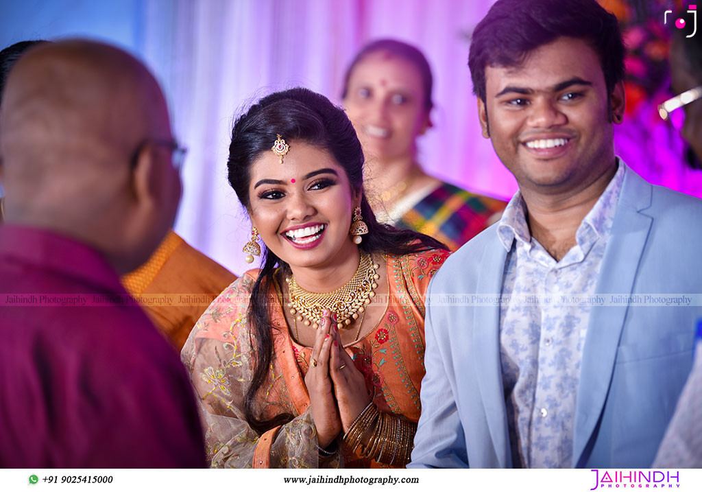 Best Candid Wedding Photography In Madurai 12