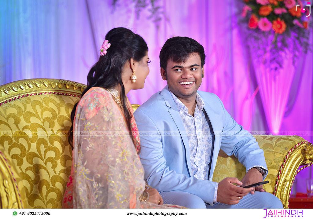 Best Candid Wedding Photography In Madurai 13