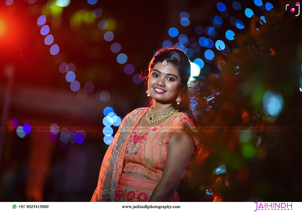 Best Candid Wedding Photography In Madurai 14