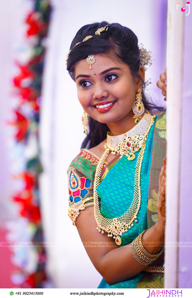 Best Candid Wedding Photography In Madurai 15