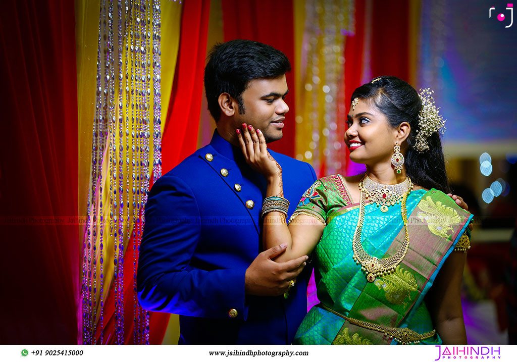 Best Candid Wedding Photography In Madurai 16