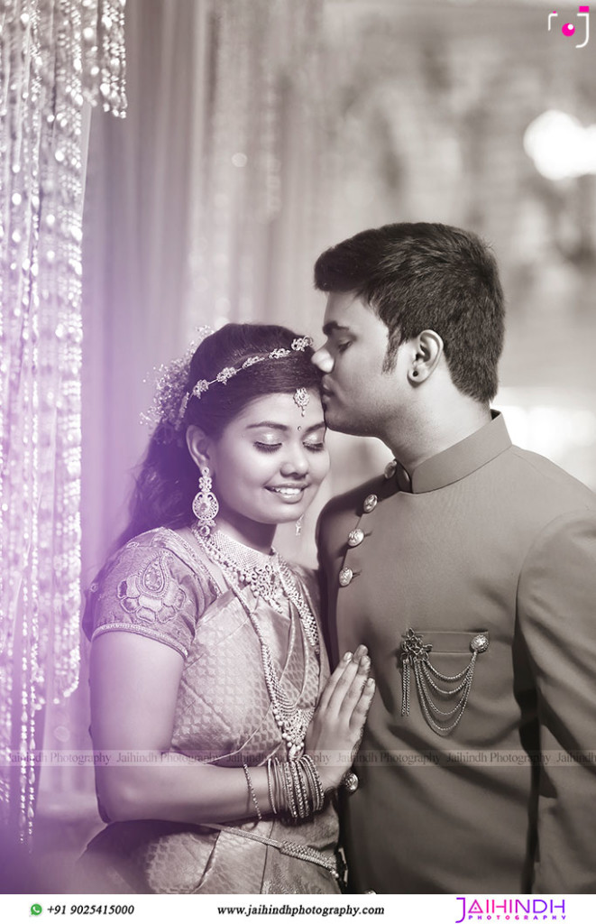 Best Candid Wedding Photography In Madurai 17