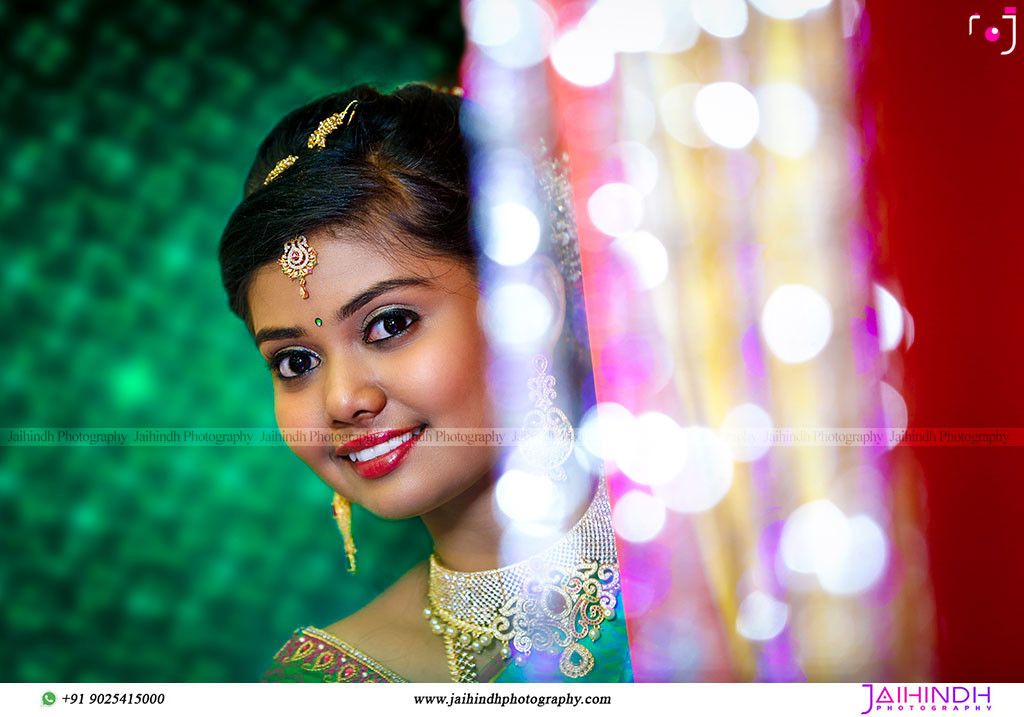 Best Candid Wedding Photography In Madurai 19