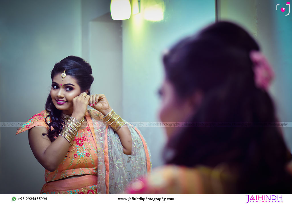 Best Candid Wedding Photography In Madurai 2