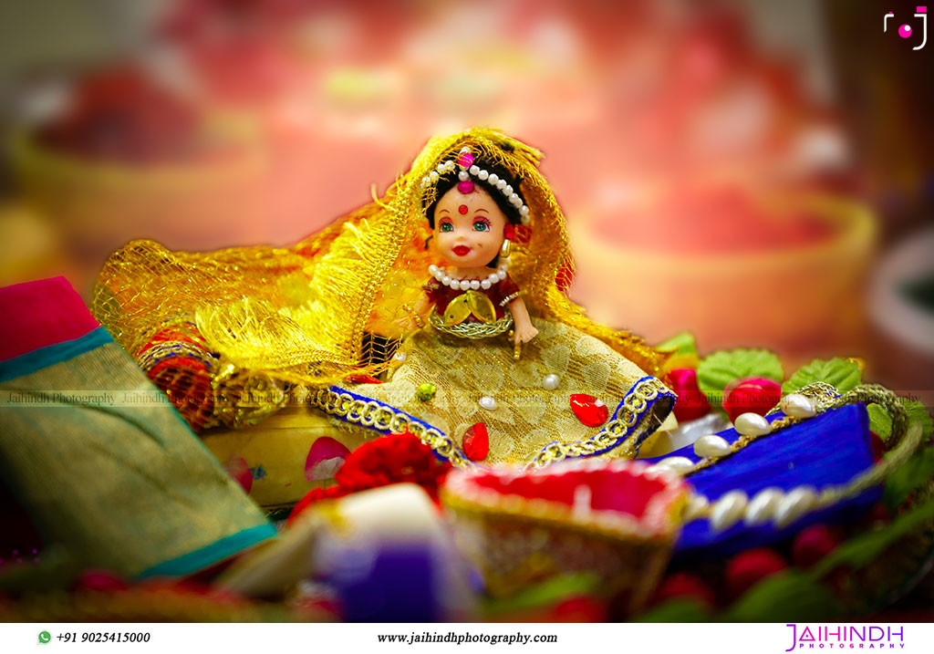 Best Candid Wedding Photography In Madurai 21