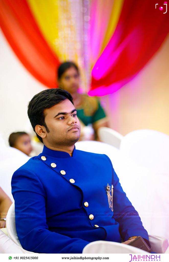 Best Candid Wedding Photography In Madurai 22