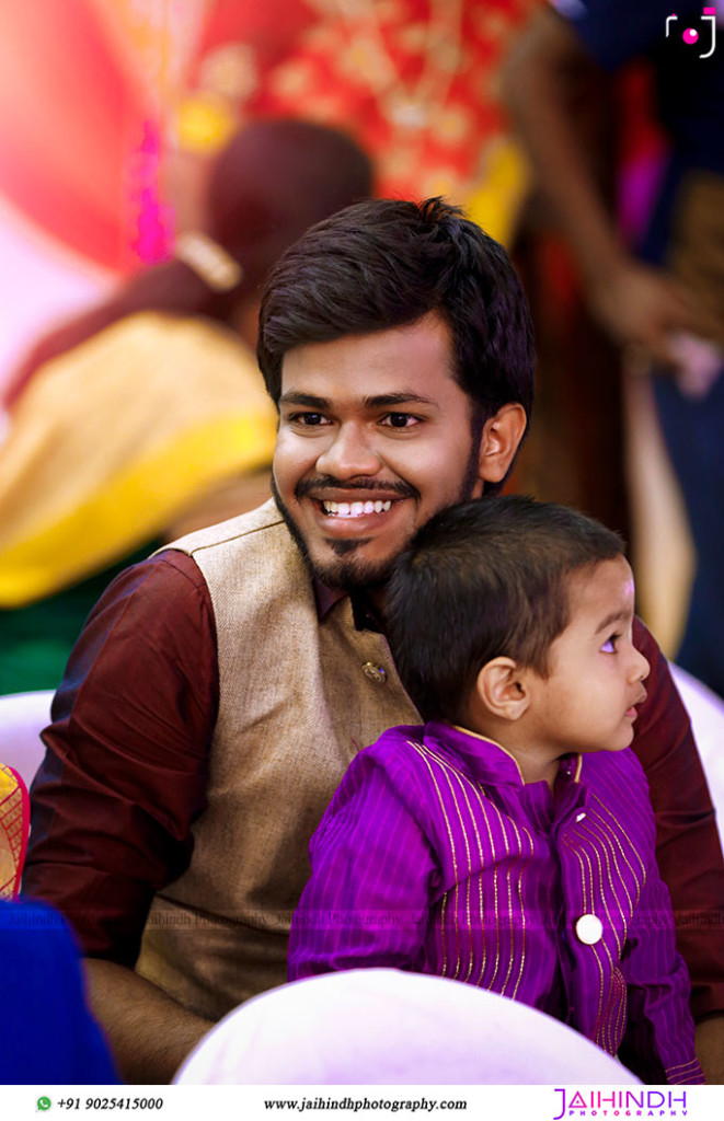 Best Candid Wedding Photography In Madurai 23