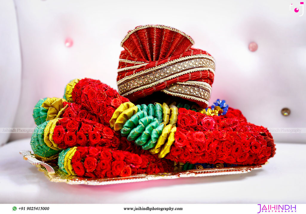Best Candid Wedding Photography In Madurai 24