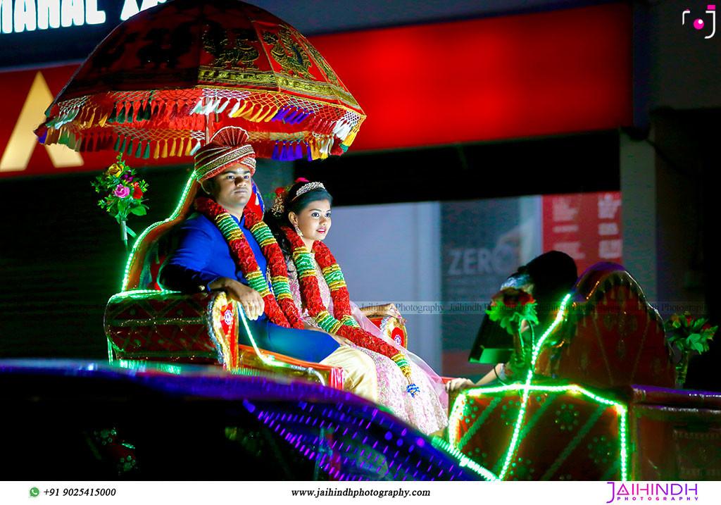 Best Candid Wedding Photography In Madurai 26