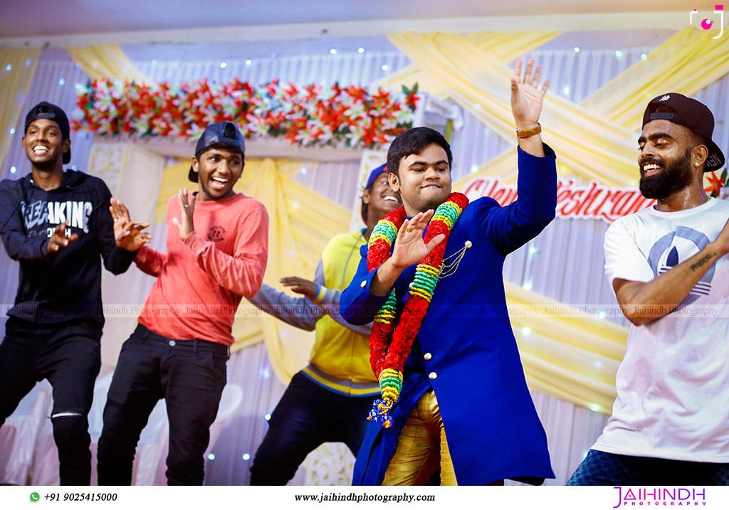 Best Candid Wedding Photography In Madurai 29